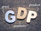 दूसरी तिमाही में 9% तक गिर सकती है GDP, प्रमुख रेटिंग एजेंसियों ने अनुमान में सुधार किए|बिजनेस,Business - Dainik Bhaskar