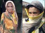मुस्लिम महिलाएं छठ करती हैं, क्योंकि किसी को मन्नत से बेटा हुआ तो किसी को बीमारी से मिला छुटकारा|बिहार,Bihar - Dainik Bhaskar
