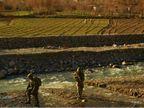 अफगानिस्तान में ऑस्ट्रेलियाई सैनिकों ने सिर्फ प्रैक्टिस के लिए 39 लोगों को मार डाला|विदेश,International - Dainik Bhaskar