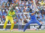 स्टेडियम में 50% फैंस को एंट्री, 2 वनडे और 3 टी-20 की सीटें फुल|क्रिकेट,Cricket - Dainik Bhaskar