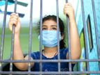 ऑस्ट्रेलिया में एक ही परिवार के 3 बच्चों में कोरोना के खिलाफ एंटीबॉडीज बनीं लेकिन रिपोर्ट निगेटिव आई|लाइफ & साइंस,Happy Life - Dainik Bhaskar