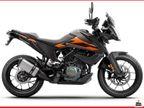 KTM 250 एडवेंचर भारत में लॉन्च, कीमत 2.48 लाख रुपए; रॉयल एनफील्ड हिमालयन और BMW G 310 GS से मुकाबला|टेक & ऑटो,Tech & Auto - Money Bhaskar