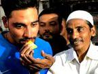 BCCI ने कहा- सिराज को पिता के इंतकाल के बाद वापस आने को कहा, पर देश की खातिर उन्होंने इनकार कर दिया|स्पोर्ट्स,Sports - Dainik Bhaskar