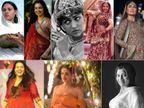 करीना के बाद अनुष्का शर्मा ने की प्रेगनेंसी में एड की शूटिंग, इससे पहले काजोल, माधुरी समेत कई एक्ट्रेस ने दी है बेस्ट परफॉर्मेंस|बॉलीवुड,Bollywood - Dainik Bhaskar