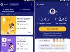कंपनी भारत में कर रही टास्क मेट सर्विस की टेस्टिंग, जानिए क्या काम करना होगा और कैसे होगी कमाई टेक & ऑटो,Tech & Auto - Dainik Bhaskar