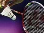 BAI की खेल मंत्रालय से मांग- विदेशी खिलाड़ियों को क्वारैंटाइन नियमों में राहत दी जाए स्पोर्ट्स,Sports - Dainik Bhaskar