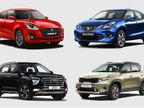 नई कार खरीद रहे हैं तो काम आएगा ये डेटा, देखें पिछले महीने किन 10 कारों को लोगों ने सबसे ज्यादा खरीदा|टेक & ऑटो,Tech & Auto - Dainik Bhaskar