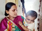 सहरसा में मनरेगा के जेई को अपराधियों ने किया अगवा, पिता से फोन पर मांगी 15 लाख की फिरौती बिहार,Bihar - Dainik Bhaskar