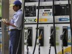आज फिर पेट्रोल-डीजल के दाम बढ़े, दिल्ली में पेट्रोल 81.70 और डीजल 71.62 रुपए प्रति लीटर पर पहुंचा|यूटिलिटी,Utility - Dainik Bhaskar