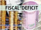सरकार ने पूरे साल के लिए जितने घाटे का अनुमान रखा था, उससे 26% ज्यादा घाटा 7 महीने में ही हो गया|बिजनेस,Business - Money Bhaskar