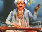 एक ही समय पर दो लोग एक साथ गुस्सा हो जाते हैं तो बात बहुत ज्यादा बिगड़ जाती है धर्म,Dharm - Dainik Bhaskar