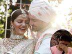 रुबीना दिलैक का बड़ा खुलासा, तलाक से पहले पति अभिनव शुक्ला को दिया था नवम्बर तक का समय, शो नहीं होता तो अलग हो जाते|टीवी,TV - Dainik Bhaskar
