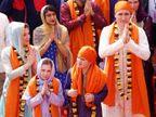 जस्टिन ट्रूडो ने कहा- स्थिति चिंताजनक; भारत का जवाब- सियासत के लिए गलतबयानी न करें|विदेश,International - Dainik Bhaskar