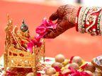 मार्गशीर्ष माह को माना जाता है श्रीकृष्ण का स्वरूप, इस माह में कृं कृष्णाय नम: मंत्र का जाप करें|धर्म,Dharm - Dainik Bhaskar