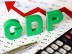 इंडिया सहित इमर्जिंग मार्केट्स की एवरेज जीडीपी ग्रोथ 2021 में रह सकती है 7.4%|इकोनॉमी,Economy - Money Bhaskar