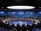 यूरोपियन और नॉर्थ अमेरिकन देशों के मिलिट्री ग्रुप NATO ने चीन को आने वाले दशक में दुनिया के लिए खतरा माना|विदेश,International - Dainik Bhaskar