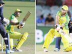 पूर्व अंपायर टॉफेल बोले- फील्ड अंपायर्स पहले ही बहुत व्यस्त, वे बल्लेबाज का ग्रिप-स्टांस कैसे देखेंगे स्पोर्ट्स,Sports - Dainik Bhaskar