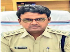 जमशेदपुर के डीएसपी के खिलाफ युवती ने एसएसपी से की यौन शोषण की शिकायत, पीड़िता बोली- 9.50 लाख दहेज लेकर शादी नहीं की|जमशेदपुर,Jamshedpur - Dainik Bhaskar