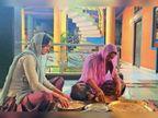 प्रत्याशियों को जयपुर और नाथद्वारा की होटलों में ठहराया है, कुछ प्रत्याशी सवाईमाधोपुर की कर रहे हैं सैर|राजसमंद,Rajsamand - Dainik Bhaskar