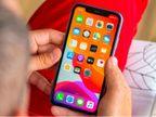 आईफोन 11 की टचस्क्रीन ठीक से काम नहीं कर रही, तो फ्री में बदलेगी कंपनी, ऐसे चेक करें आप एलिजिबल हैं या नहीं|टेक & ऑटो,Tech & Auto - Dainik Bhaskar