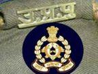 2020 में 1938 भ्रष्ट पुलिसकर्मियों पर एक्शन; कई और पर भी गाज गिरेगी; बीते साल महज 106 मिले थे दागदार लखनऊ,Lucknow - Dainik Bhaskar