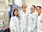 फाइजर और मॉडर्ना वैक्सीन बनाने में महिला वैज्ञानिकों का हाथ, गुजरात की नीता नोवावैक्स की अगुआ बनीं|विदेश,International - Dainik Bhaskar