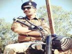 जिला अस्पताल के स्वीपर ने आरोपी आरक्षक से कहा था- दूसरे के स्पर्म सैंपल दिला दो, बाकी मैं देख लूंगा|उज्जैन,Ujjain - Dainik Bhaskar