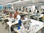 MSME क्षेत्र में 5 करोड़ रोजगार पैदा करने की योजना पर काम कर रही सरकार: नितिन गडकरी|बिजनेस,Business - Dainik Bhaskar