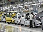 खुद के वाहन को प्राथमिकता और वाहनों में बढ़ती कनेक्टिविटी समेत इन 10 ट्रेंड से प्रभावित हुई है भारत की ऑटोमोबाइल इंडस्ट्री|टेक & ऑटो,Tech & Auto - Dainik Bhaskar
