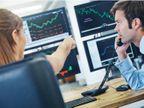 2020 में सबसे ज्यादा ब्रोकर्स हुए डिफॉल्ट, NSE ने 18 ब्रोकर्स को निकाला बिजनेस,Business - Dainik Bhaskar