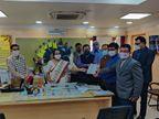 स्कूल संचालकों का दबाव बढ़ा; लोक शिक्षण आयुक्त ने दिए संकेत- नौ से बारहवीं के लिए कल-परसो में जारी हो जाएंगे आदेश|मध्य प्रदेश,Madhya Pradesh - Dainik Bhaskar