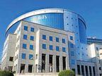 IL&FS ग्रुप की कंपनी IFIN ने FY20 के लिए 188.7 करोड़ रुपए का शुद्ध लाभ दर्ज किया बिजनेस,Business - Money Bhaskar