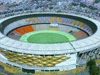 दुनिया के सबसे बड़े क्रिकेट स्टेडियम में भारत-इंग्लैंड के बीच 2 टेस्ट और 5 टी-20 होंगे, इसमें पिंक बॉल टेस्ट भी शामिल|स्पोर्ट्स,Sports - Dainik Bhaskar