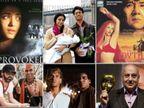 इरफान खान, ऐश्वर्या राय से लेकर ओम पुरी तक, ये बॉलीवुड सितारें निभा चुकें हैं हॉलीवुड फिल्मों में अहम किरदार|बॉलीवुड,Bollywood - Dainik Bhaskar