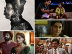 मनोज बाजपेयी, सैयामी खैर से लेकर तापसी और नवाजुद्दीन तक, ये हैं साल की 9 सबसे बेहतरीन परफॉर्मेंस|बॉलीवुड,Bollywood - Dainik Bhaskar