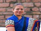 ज्यादातर लड़कियां सहमति से संबंध बनाती हैं, फिर रेप का केस दर्ज कराती हैं|छत्तीसगढ़,Chhattisgarh - Dainik Bhaskar
