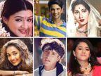 आर्या बनर्जी, सुशांत सिंह राजपूत से लेकर दिव्या भारती तक, कम उम्र में ही दुनिया को अलविदा कह गए ये सितारे|बॉलीवुड,Bollywood - Dainik Bhaskar