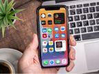 अब टेक्स्ट और वॉट्सऐप नोटिफिकेशन न मिलने की समस्या से जूझ रहे आईओएस 14 यूजर्स, सोशल मीडिया पर कर रहे शिकायत|टेक & ऑटो,Tech & Auto - Dainik Bhaskar