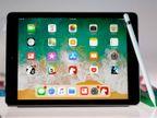 आईपैड 8 से काफी सस्ता होगा नया आईपैड 9, इसमें मिलेगा बड़ा डिस्प्ले और आईफोन 11 का चिपसेट|टेक & ऑटो,Tech & Auto - Dainik Bhaskar