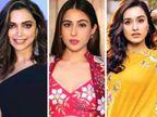 NCB ने फॉरेंसिक जांच के लिए भेजे 85 गैजेट्स, इनमें दीपिका, सारा, श्रद्धा जैसे बॉलीवुड सेलेब्स के गैजेट्स भी शामिल|बॉलीवुड,Bollywood - Dainik Bhaskar