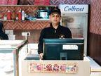 कभी वेटर थे, फिर केक बनाने का बिजनेस शुरू किया, आज करोड़ों का टर्नओवर|ओरिजिनल,DB Original - Dainik Bhaskar
