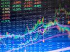 शेयर बाजार के लिए उथलपुथल से भरा रह सकता है 2021 बिजनेस,Business - Dainik Bhaskar