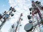 टेलीकॉम स्पेक्ट्रम की नीलामी के प्रस्ताव पर आज विचार कर सकती कैबिनेट|बिजनेस,Business - Dainik Bhaskar