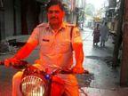 उज्जैन जहरीली शराब कांड में पुलिस ने 60 दिन में 1571 पेज का चालान पेश किया|उज्जैन,Ujjain - Dainik Bhaskar