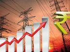 MP में बिजली 1.98% महंगी, घर में 150 यूनिट जलाने पर 22.5 रु. ज्यादा लगेंगे; मीटर किराया खत्म|जबलपुर,Jabalpur - Dainik Bhaskar