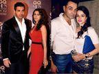 जॉन अब्राहम से लेकर बॉबी देओल तक, लाइमलाइट से दूर रहती हैं इन बॉलीवुड स्टार्स की पत्नियां|बॉलीवुड,Bollywood - Dainik Bhaskar