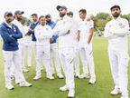 एडिलेड में विकेट कैसी भी हो, टीम इंडिया डे-नाइट टेस्ट में ऑस्ट्रेलिया को चुनौती देगी|स्पोर्ट्स,Sports - Dainik Bhaskar