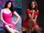 स्नेहा उल्लाल से डेजी शाह तक, सलमान खान द्वारा लॉन्च की गई ये अभिनेत्रियां रहीं बॉलीवुड में फ्लॉप|बॉलीवुड,Bollywood - Dainik Bhaskar