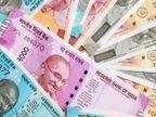बैंकिंग सेक्टर के हालात सुधारने के लिए बैड बैंक समेत अन्य विकल्पों पर विचार कर रही है सरकार बिजनेस,Business - Money Bhaskar