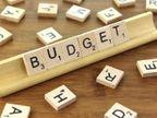 बजट 2021-22 से क्या चाहते हैं आम लोग, नए साल के लिए एक छोटी सी विश लिस्ट|बिजनेस,Business - Money Bhaskar